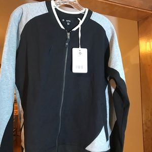 Jackets & Blazers - Satva organic cotton jacket